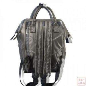 Richard XO XO Backpack (F) (O Code - 451 )-65580