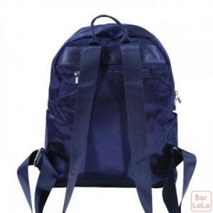 Richard Valentine Backpack (M) (O Code - 537 )-65581