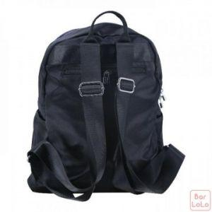 Richard Valentine Backpack (M) (O Code - 537 )-65582