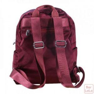 Richard Valentine Backpack (M) (O Code - 537 )-65583