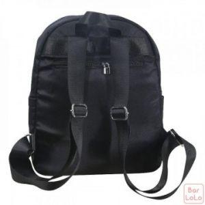 Richard Motivate Backpack (O Code - 541 )-65586