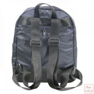 Richard Motivate Backpack (O Code - 541 )-65589