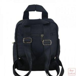 Richard Confident Backpack (O Code - 542)-65592