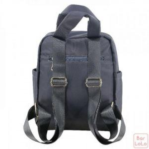 Richard Confident Backpack (O Code - 542)-65593
