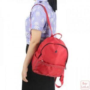 Richard Surprise Backpack (O Code - 917)-65596