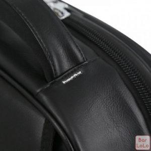 Richard Perfect Backpack (O Code - 3311  )-65599