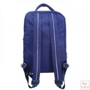 Richard Fantastic Backpack (O Code - 7102)-65600