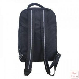 Richard Fantastic Backpack (O Code - 7102)-65601