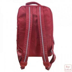 Richard Fantastic Backpack (O Code - 7102)-65602