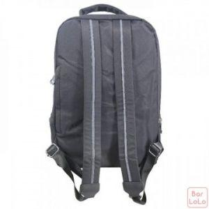 Richard Fantastic Backpack (O Code - 7102)-65603