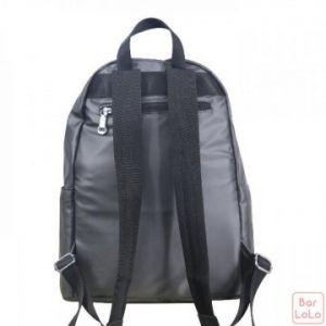 Richard Fabulous Backpack (O Code - 7117)-65604