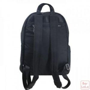 Richard Fabulous Backpack (O Code - 7117)-65606