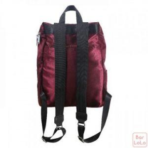 Richard Blessed Backpack (O Code - 7127)-65607