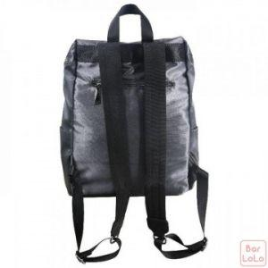 Richard Blessed Backpack (O Code - 7127)-65608