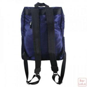 Richard Blessed Backpack (O Code - 7127)-65609