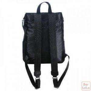 Richard Blessed Backpack (O Code - 7127)-65610