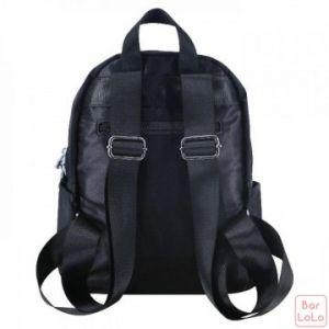 Richard Valentine Backpack (S) (O Code - 7129)-65611