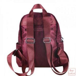 Richard Valentine Backpack (S) (O Code - 7129)-65614