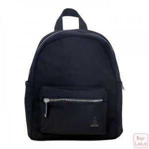 Richard Silly Backpack (O Code - 16058)-65932