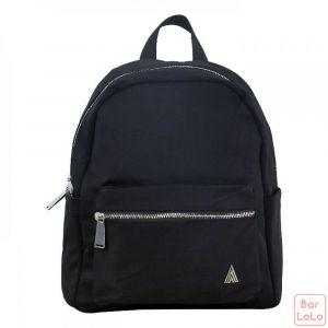 Richard Proud Backpack (O Code 16059)-65934