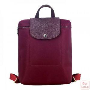 Richard Ecstatic Backpack (O Code 18008)-65936