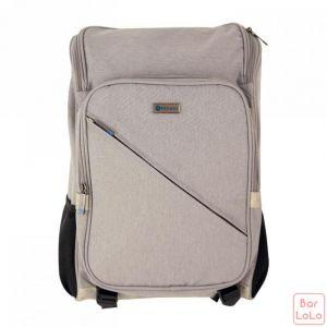 Richard 18 & Life Backpack(O Code 5002)-65940