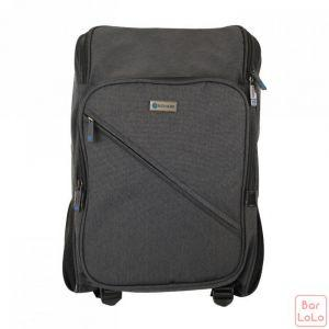 Richard 18 & Life Backpack(O Code 5002)-65941