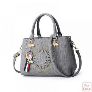 Women Sling Bag  (WB2000)-65958