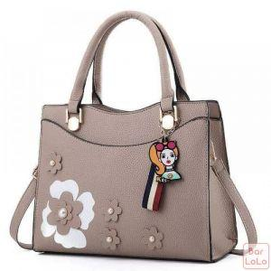 Women Sling Bag  (WB2010)-65959