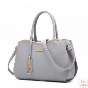 Women Sling Bag  (WB1056)-65960