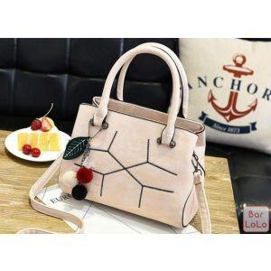 Women Sling Bag  (WB1181)-65961