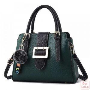 Women Sling Bag  (WB31909)-65963