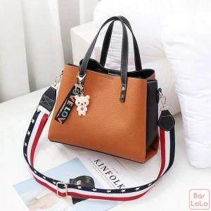 Women Sling Bag  (WB3034)-65964