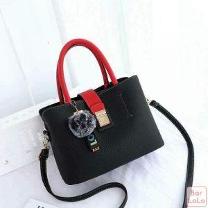 Women Sling Bag  (WB1412)-65965
