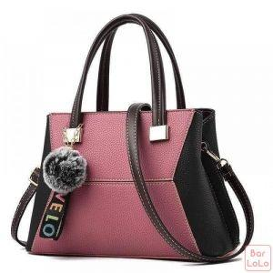 Women Sling Bag  (WB9094)-65966