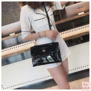 Women Sling Bag  (WB2022)-65967