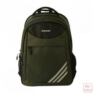 Richard Fighting Backpack(O Code 9621)-65992