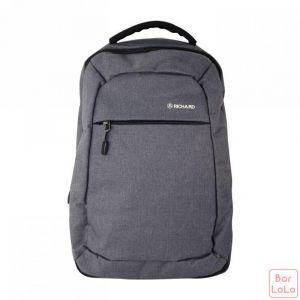 Richard CEO Backpack(O Code 10037)-65994