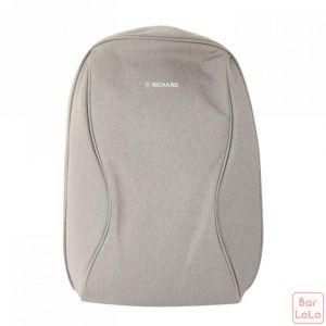 Richard Magic Backpack(O Code GH56)-65995