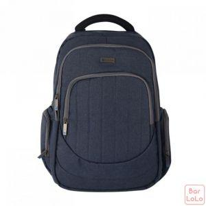 Richard Target Backpack(O Code GH57)-65996