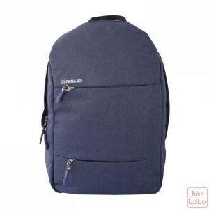 Richard Safety Fly Backpack(O Code GH59)-65998