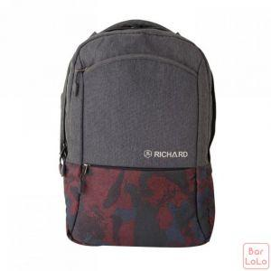Richard Christna Kyi Singapore Backpack(O Code L013)-66001