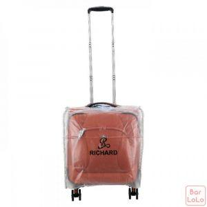 Richard Luggage Cover(O Code 16'')-66025