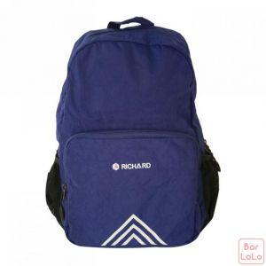 Richard Fit it Backpack(O Code L074)-66058
