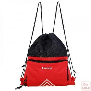 Richard Draw String Bag(O Code L076)-66064