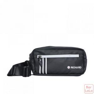 Richard Waist Bag(O Code L077)-66092