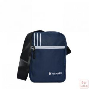 Richard Passport Side Bag(O Code L078)-66094