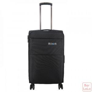 "Richard Luggage (24"")(O Code  86-2)-66098"