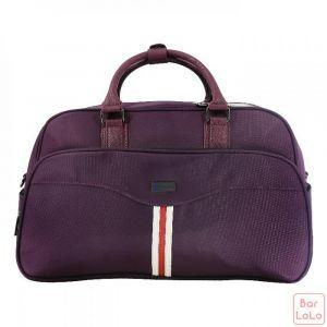 Richard Travelling Bag(O Code  1682)-66099