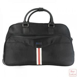Richard Trolly Bag(O Code  1685)-66100